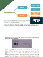 mekanisme adsorpsi adsorben kulit singkong.docx