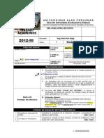 TA-7-0302-0408 SISTEMA DE COSTOS.doc