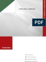 168164745-CASO-PAUL-CHESLER-GRUPO-1-ppt.ppt