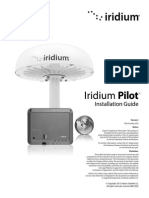 Iridium Pilot Installation Guide 0413