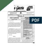 PUBLICACION+CLAUSULA+ESCALATORIA.pdf
