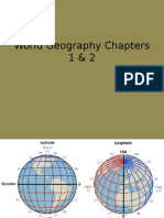 worldgeographychapters12-120922093231-phpapp01