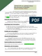 OFFRE_FORMATION_CATIAV5_SAMEDI.pdf