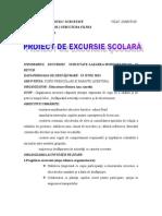 3_excursie (1)