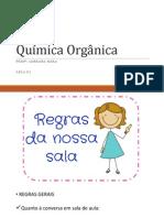 Química Orgânica_Aula 01 e 02