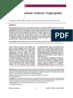 6Article.pdf
