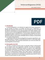 ABC_ECG_2012.pdf