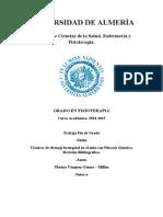Tfg. Tecnicas Drenaje Bronquial en Niã'o Con Fibrosis Quisticaaaaaa13.05.2015 (1)