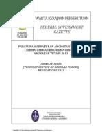 Malaysian-law-PUA-183-43547.pdf