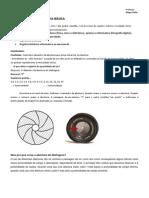 elementosdafotografiabsica-121202112212-phpapp01