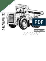 CAMION MINERO ESPAÑOL.docx