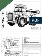 CAMION MINERO INGLES.pdf
