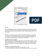 bài 3:Cơ bản về layer