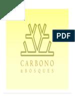 TallerREDD_Metodologias WilliamLaguado.pdf