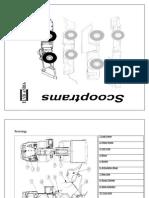 minicargador scooper resolver.pdf