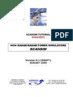 SGU01E01 - Scansim Turorial.doc