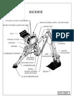 RETROEXCAVADORA INGLES.pdf