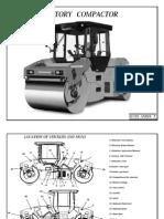 RODILLO INGLES 3.pdf
