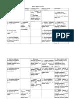 Matriz de Evaluación Imprimir