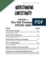 OT - királyok és próféták.pdf