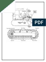 TRACTRO DE ORUGAS.pdf