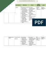analisis karakteristik materi.docx