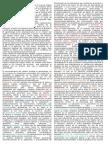 APRENDIZAJE Y MOTIVACIÓN.docx
