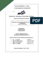 ADLANI  &  MAZIZI.pdf