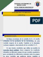 Análisis_de_covarianza[1]