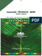 210616057-oleos-essenciais.pdf