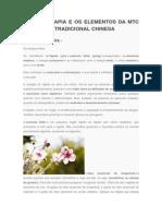 AROMATERAPIA E OS ELEMENTOS DA MTC.docx