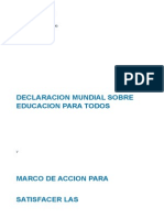 DECLARACION_mundial.docx