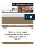 5506-2012_09_Congreso_Geologia_CVidal_ch_OK2