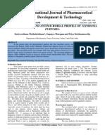 267-270(ijpdt).pdf