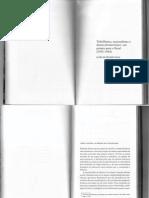 Positivismo cap. III seminário Lia.pdf