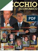 SPECCHIO ECONOMICO_Febbraio 2010