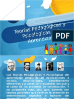 teoraspedaggicasypsicolgicasdelaprendizaje-090603134447-phpapp01.pptx