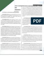 3. Decreto Ejecutivo No. Pcm-026-2012 Cierre Ihnfa
