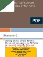 blok29-skenario06-c4