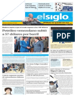 previa 16.05.2015.pdf