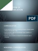 activity 8 evolution of communication