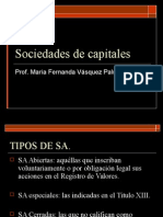 Sociedades_de_capitales_1_