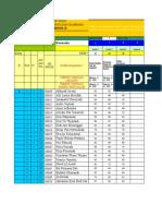 Analisis Asli Kls x Tahun 10-11 Smt1 Dari Sekhudin