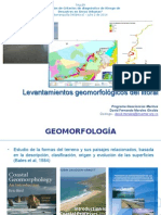 Taller Desastres Zonas Urbanas-GEOINVEMAR_201407