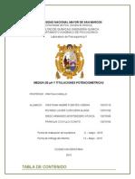 Informe 12 Listo