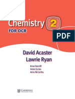 Chemistry 2 for OCR -David Acaster.pdf