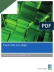 Fuel Cell Pospaper Final_tcm4-525872