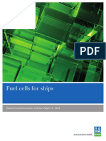 Fuel Cell Pospaper Final_tcm4-525872