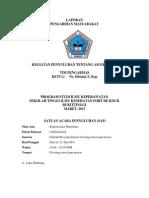 18-2013SAP-ASI-EKSKLUSIF-SILVISASNI.pdf