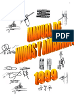 Manual Den u Dos